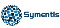 Symentis